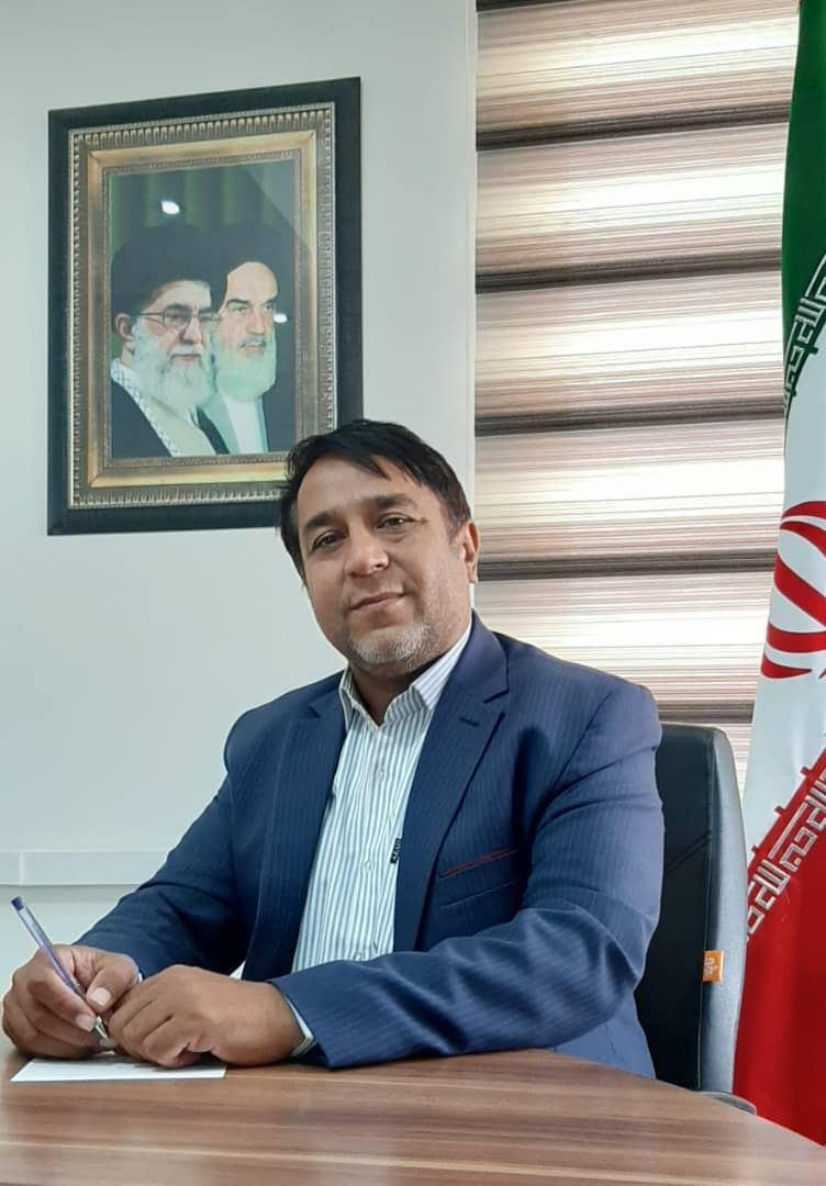 دکتر محمدرضا حدادیان